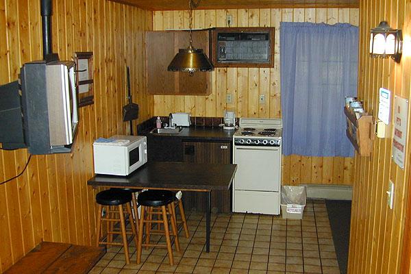 motel-kitchen